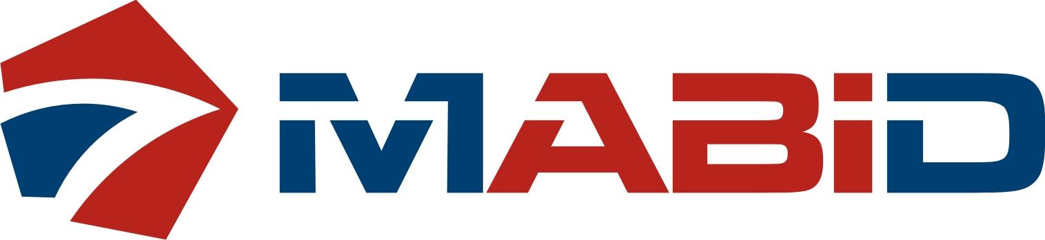 Mabid.cz